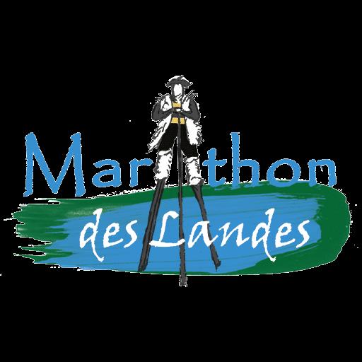 """Résultat de recherche d'images pour """"marathon des landes"""""""